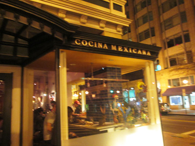 Oyamel-Cocina-Mexicana-in-Washington-DC