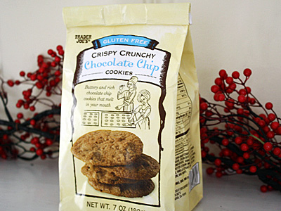 Trader-Joes-Crispy-Crunchy-Chocolate-Chip-Cookies