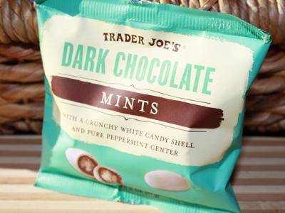 Trader-Joes-Dark-Chocolate-Mints