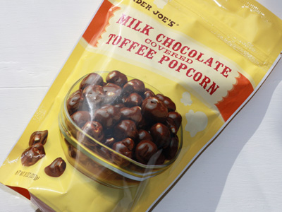 Trader-Joes-Milk-Chocolate-Covered-Toffee-Popcorn