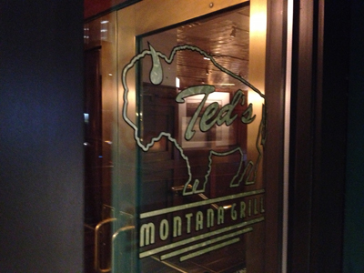 Teds-Montana-Grill-in-New-York
