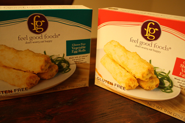 Feel-Good-Foods-Egg-Rolls