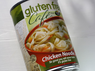 Gluten-Free-Cafes-Chicken-Noodle-Soup