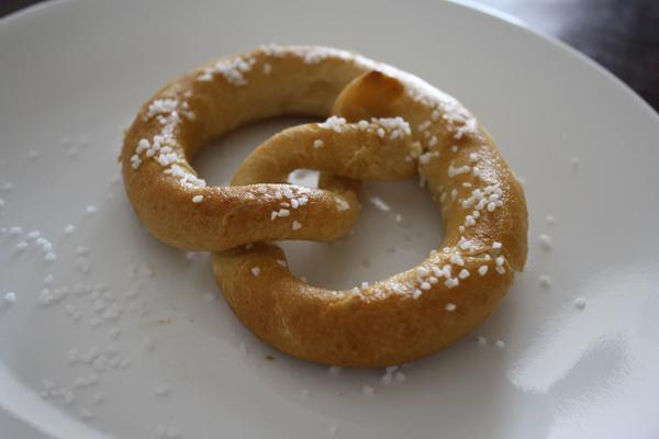 Gluten-Free-Dutch-Country-Soft-Pretzels