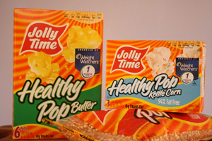 Jolly-Time-Popcorn---Gluten-Free-and-Budget-Friendly
