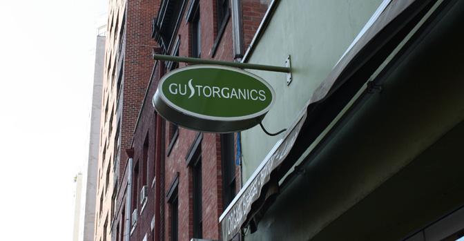 Gustorganics-in-New-York
