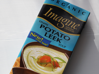 Imagines-Potato-Leek-Soup