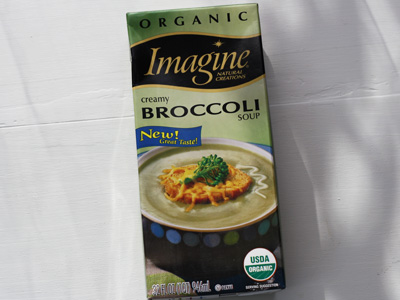 Imagines-Creamy-Broccoli-Soup