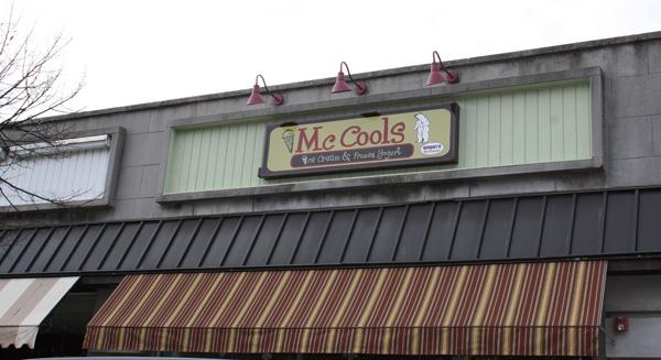 McCools-Ice-Cream-in-Madison