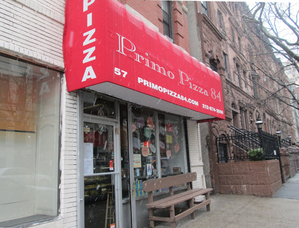 Primo-Pizza-84-in-New-York