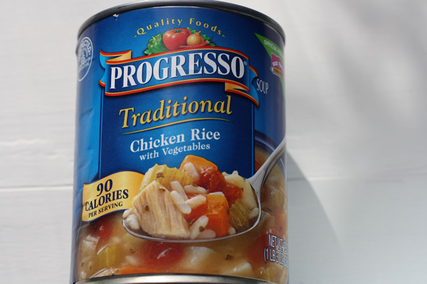 Progresso-Chicken-Rice-Soup
