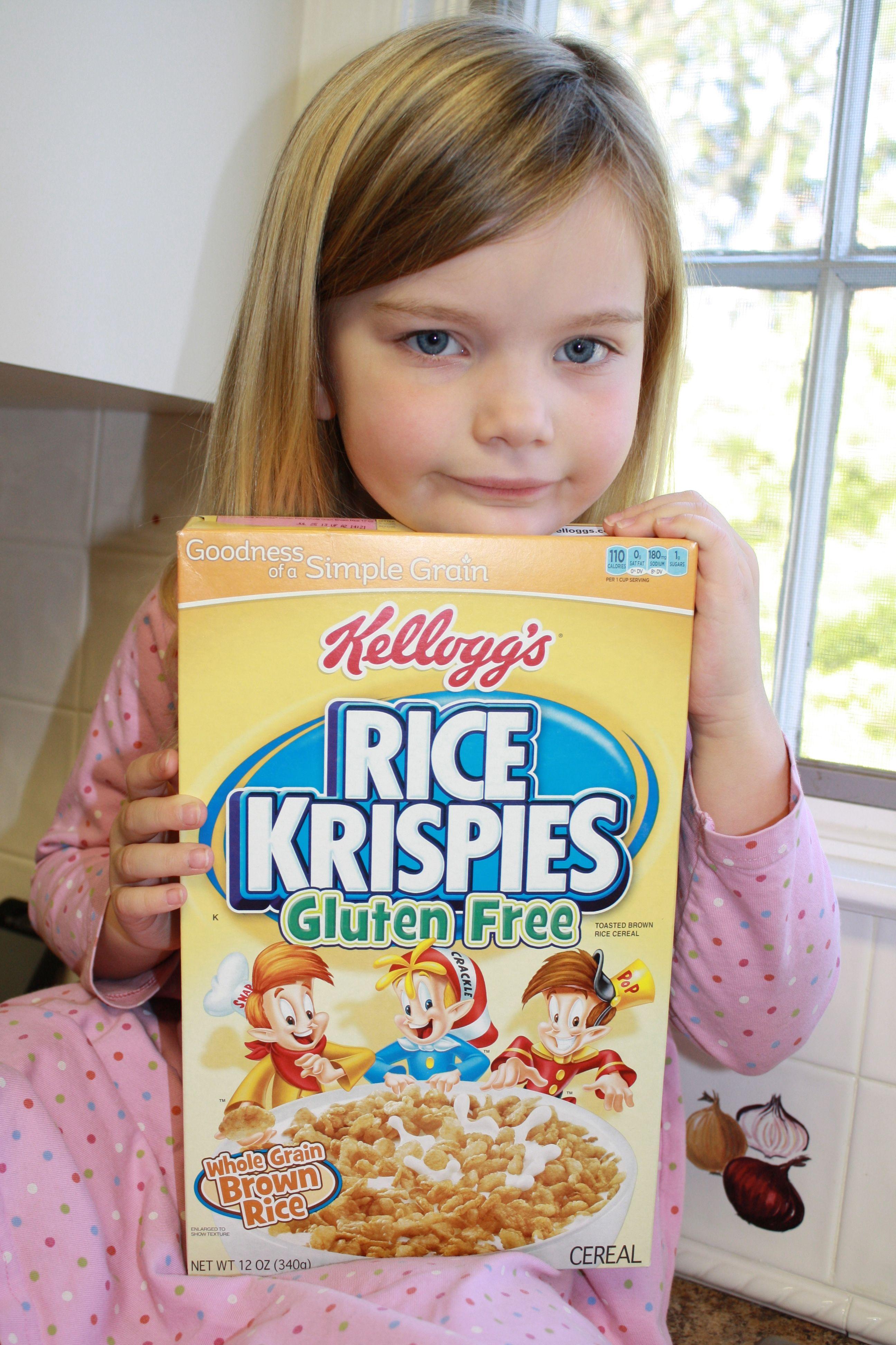 Kelloggs-Gluten-Free-Rice-Krispies