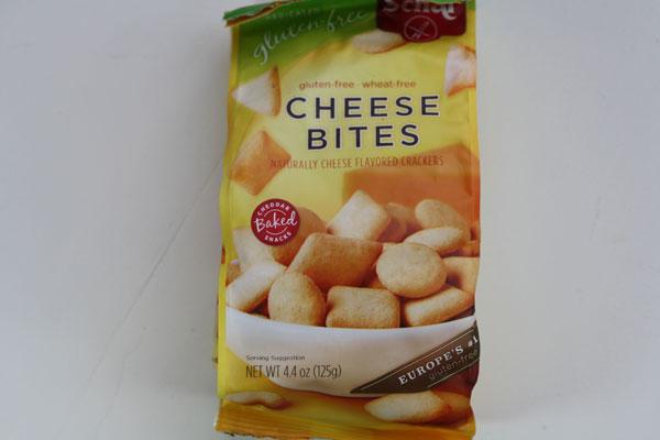 Schar-Gluten-Free-Cheese-Bits