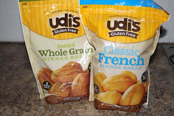 Udis-Gluten-Free-Dinner-Rolls