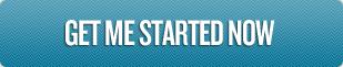 elementalise - get started