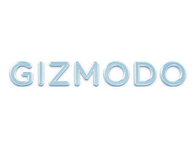 gizmodo - obvious engine