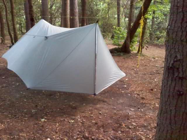 The Ultimate Beginner S Guide To Hammock Camping Serac