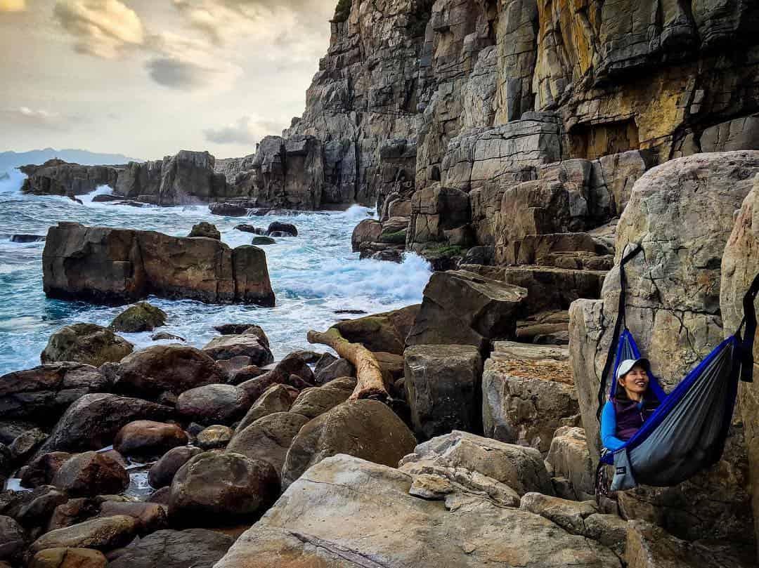 http://exploreserac.com/serac-sequoia-camping-hammock