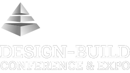 BAV Expo Store - DBIA - Design-Build Conference & Expo