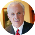 Johnmacarthur