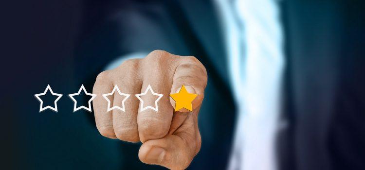 https://pixabay.com/en/criticism-write-a-review-review-3083100/