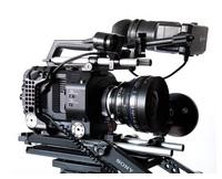 Fs7movcam-1436816346-subcategory