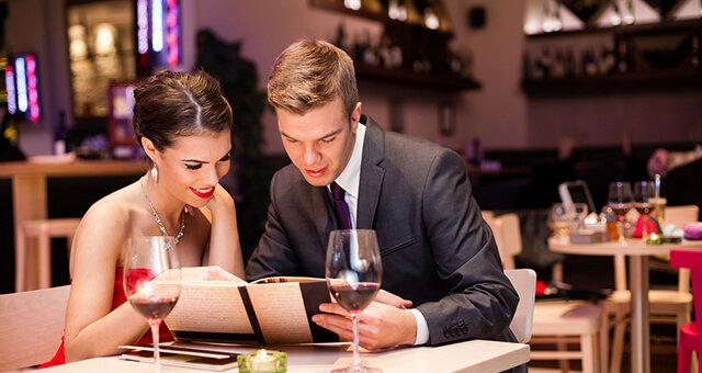 Online dating rules etiquette
