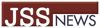 Jssnews