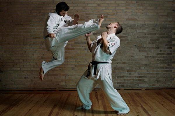 karate_z