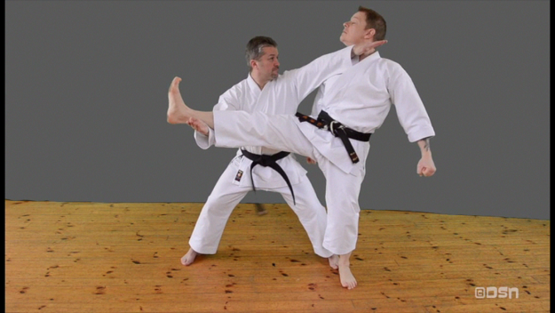 karate_pop