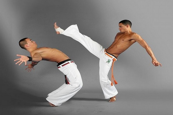 Martial-arts-styles-photography-17