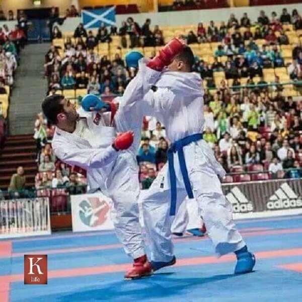 karate_pic2