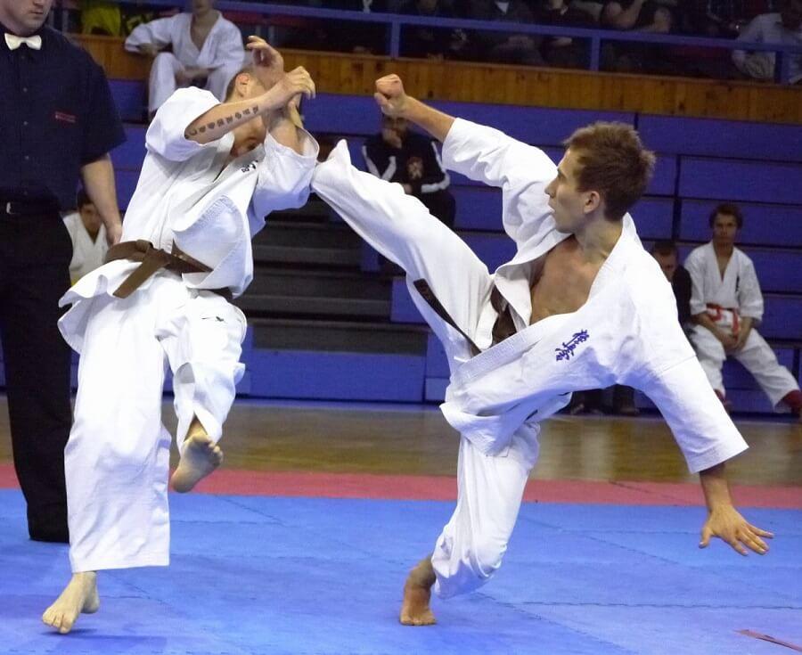 ky_karate2
