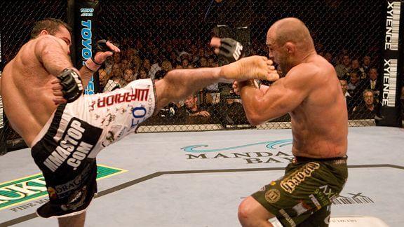 MMA brutality2