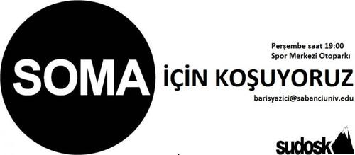 Soma logo12334