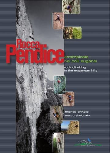 Anteprima rocca pendice arrampicata 140321060617 phpapp01 thumbnail 4