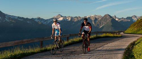 Csm mayrhofen bike rennrad foto michael werlberger 20 47de6cee07