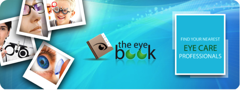 Eyebookbanner2_copy