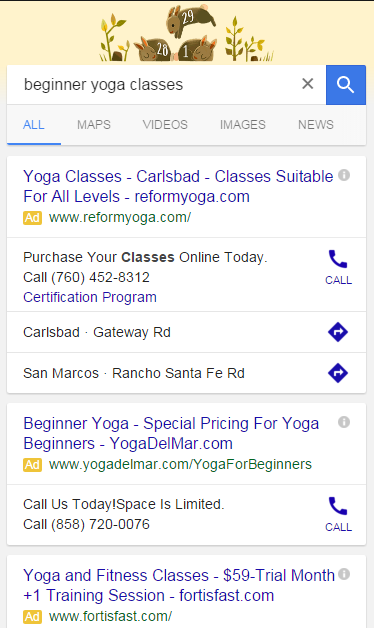 adwords-top-ads-mobile