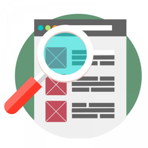 Update and refresh existing content for better google ad revenue
