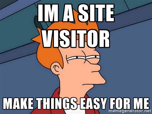 monetize your website in 2017
