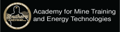 Academy for Mine Training and Energy Technologies