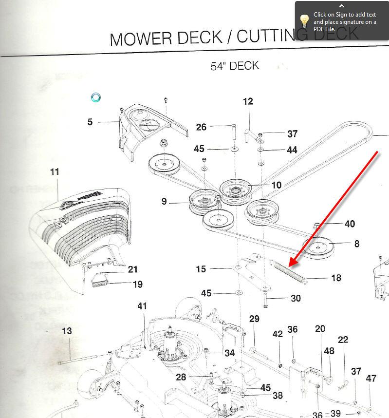 husqvarna mower repair manual gallery. Black Bedroom Furniture Sets. Home Design Ideas