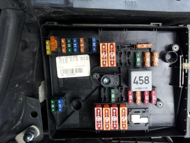 vw jetta tdi fuse diagram wiring diagrams online