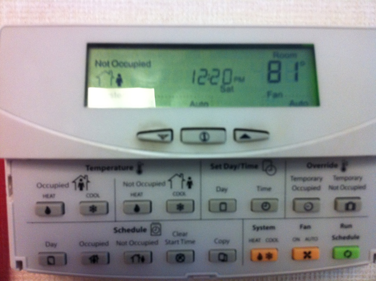 Honeywell Thermostat Older Models Wiring Download