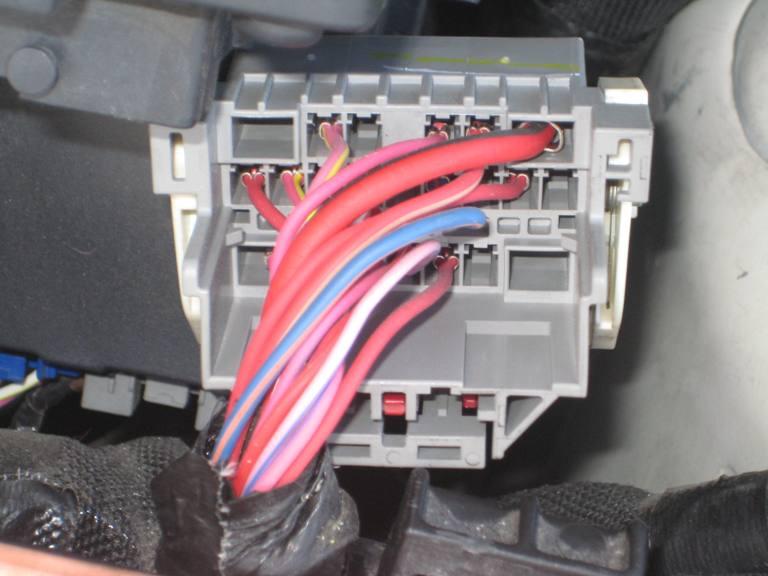 Chrysler PT Cruiser: i have a 2006 PT Cruiser that has ...
