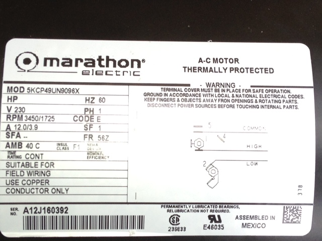 wiring diagram for marathon electric motor review ebooks
