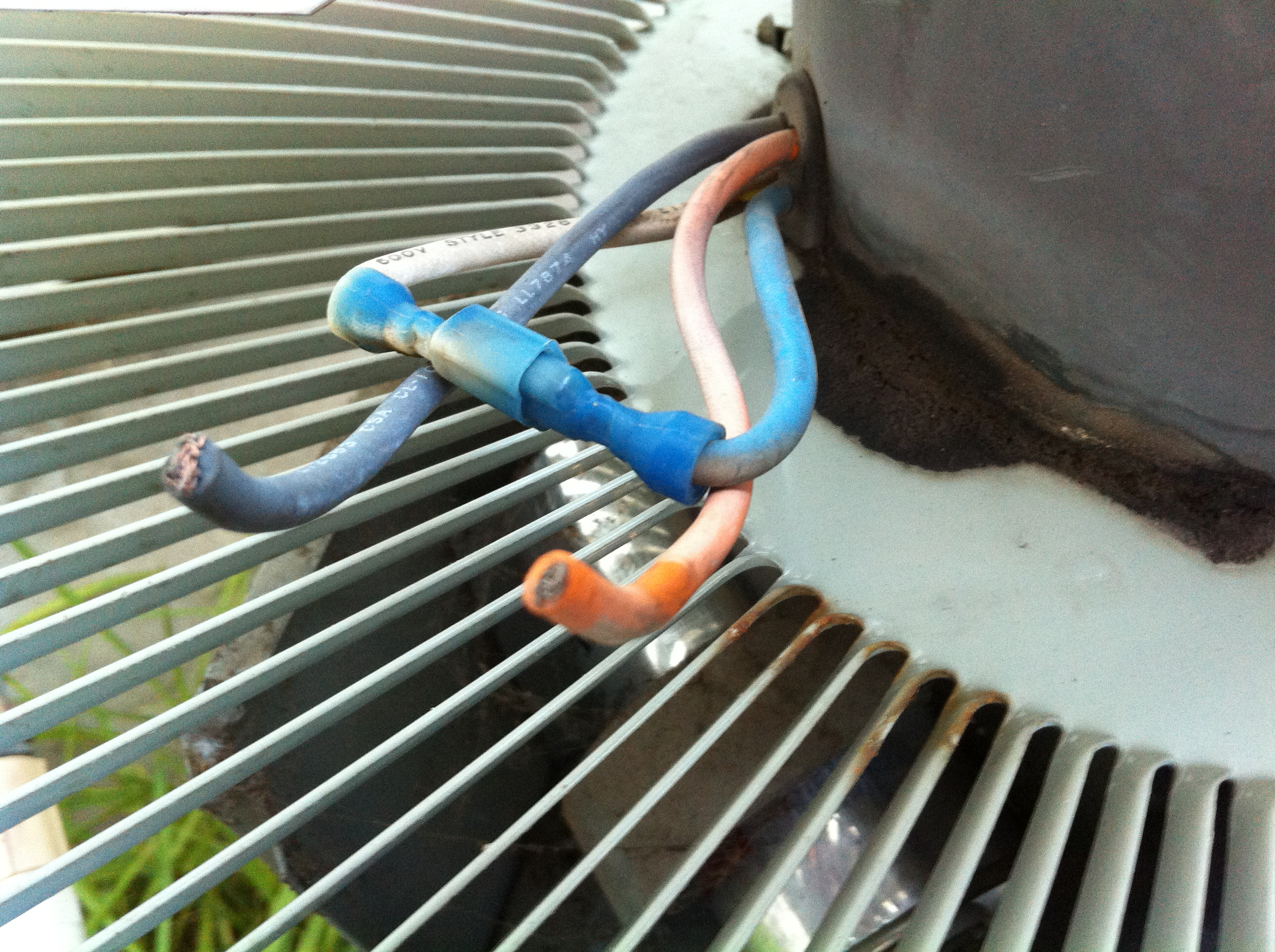 i have a trane xe 1000 model twr036c100a from 1998 i noticed customer replied 4 years ago