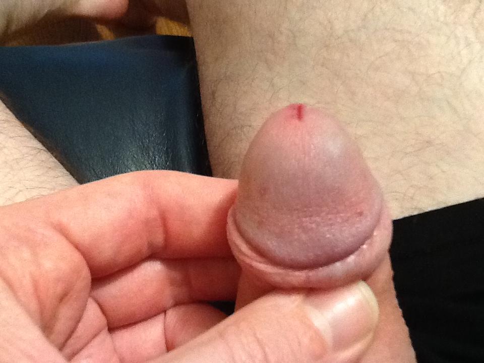 wonder woman hardcore sex hd