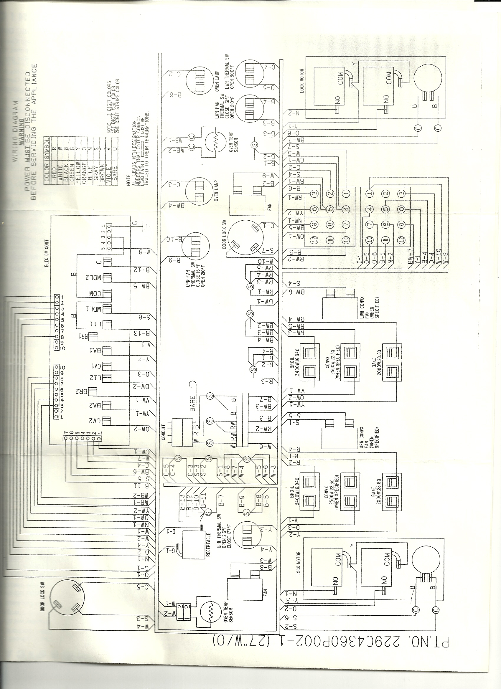 2012 09 13_005224_circuitdiagram_ge_range0001 ge oven wiring diagram 100 images wiring diagrams and ge electric range wiring diagram at suagrazia.org